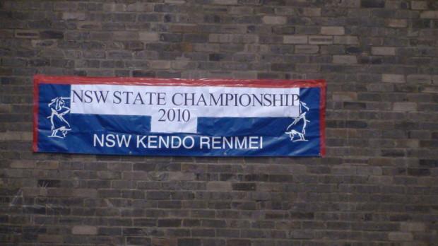 201012_HKWard_NSWStateChamp001