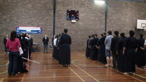 201012_HKWard_NSWStateChamp002