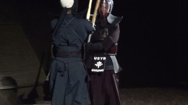 20121116_Bushido16_Demo005