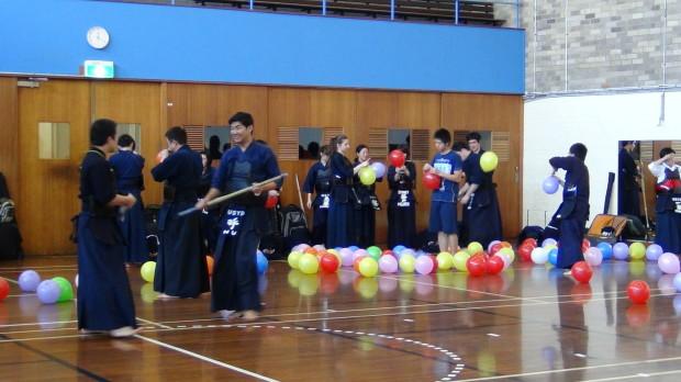 20121216_EOY-001