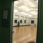 DanceStudio_005