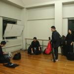 DanceStudio_010