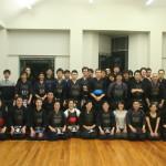 DanceStudio_012