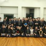 TrainingVenues_2012-13
