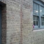 Outside the Warehouse 3