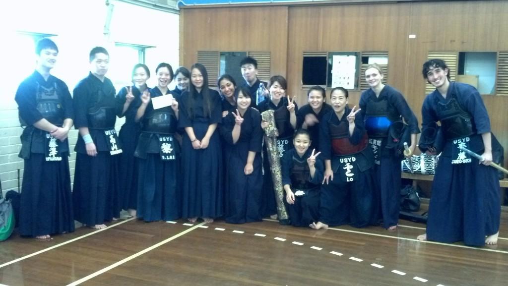 Group01