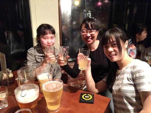 pub2_10